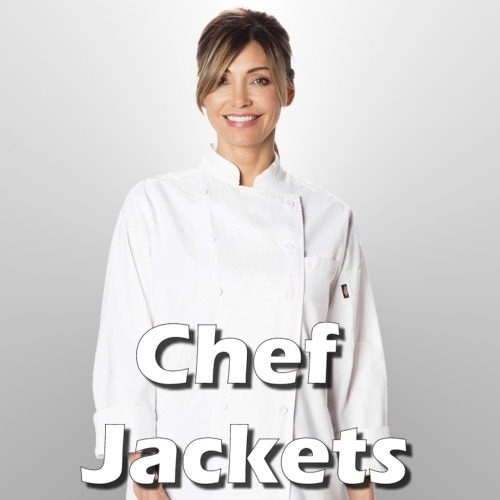 chef-jackets