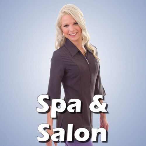 spa-and-salon